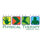 http://www.physicaltherapygroupinc.com