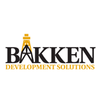 Bakken Construction