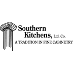 http://www.southernkitchens.com