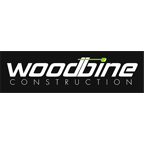 http://woodbineconstruction.com/